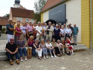 Club-der-Freunde-Ansbach-Franzosen
