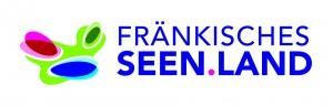 FSL_Logo_4c