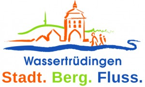 Logo Wassertrüdingen
